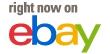 Garmin 8208 on Ebay
