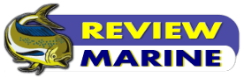 Review Marine Electronics Reviews