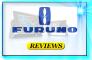 Furuno Marine Reviews