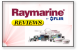Raymarine Reviews
