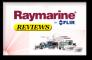 Raymarine Reviews