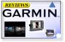 Garmin Marine Reviews