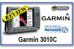Garmin 3010C Review