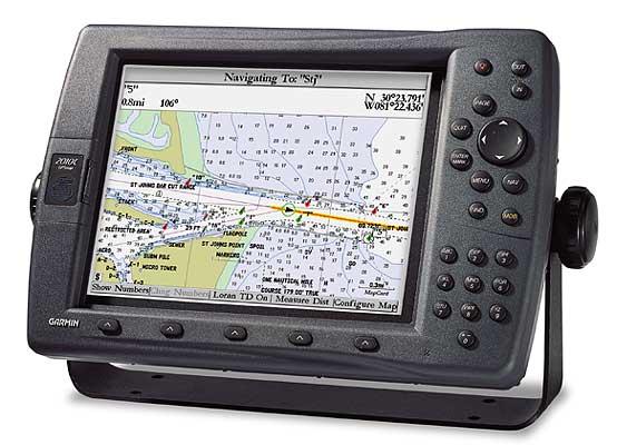 Инструкцию Для Навигатора Gps Satellit Navigator