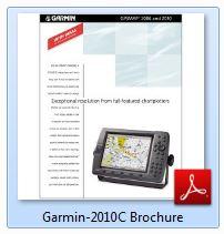 Garmin 2010C Review Brochure
