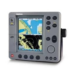 raymarine rl70c review u2022 specs u2022 features u2022 new used rh reviewmarine com