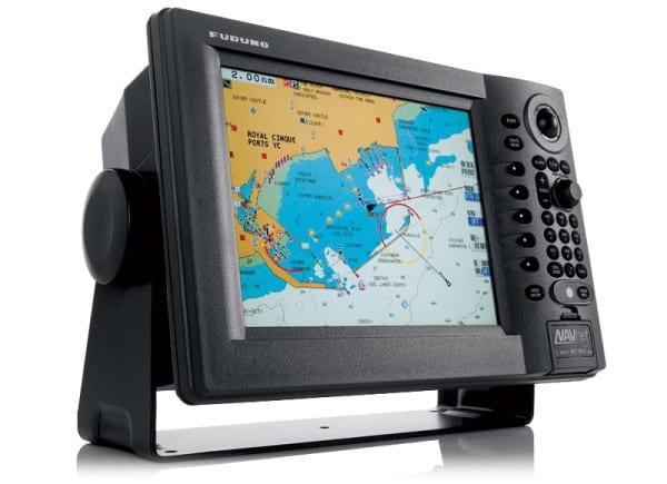 Furuno RDP149 - VX2 For Sale