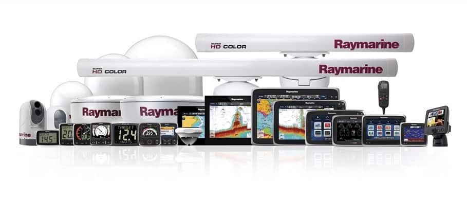 Review Marine - Marine Electronics Reviews & Comparisons