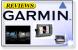 GARMIN Marine Electronics Reviews