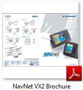Furuno-NavNet-vx2-Brochure