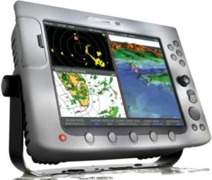 Raymarine E120 For Sale - New & Used