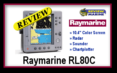 raymarine rl80c review u2022 specs u2022 features u2022 new used rh reviewmarine com raymarine e7 installation guide raymarine e7 operating manual