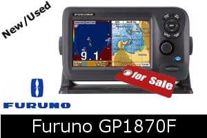furuno gp1870f for sale