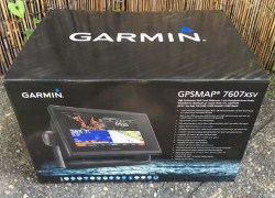 Garmin 7607xsv For Sale