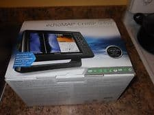 Garmin CHIRP 94sv For Sale
