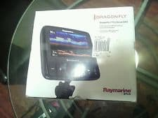 Raymarine Dragonfly 7PRO For Sale
