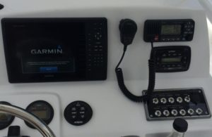 Garmin 1040xs For Sale