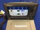 Raymarine E90W For Sale