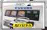 Furuno Marine Electronics Reviews