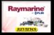 Raymarine Electronics Reviews