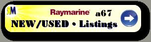 Garmin GPSMAP 741xs For Sale