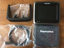 Raymarine a67 for sale
