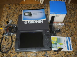 garmin 3210 for Sale