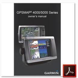 garmin glo bluetooth gps instruction manual