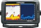 HDS-9 Gen2 Touch