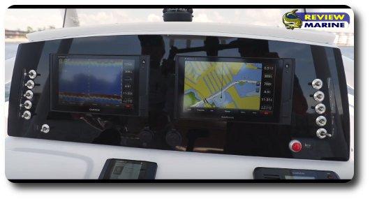 Garmin Gpsmap 942xs Features Specs Comparisons