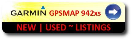 Garmin GPSMAP 942xs - Replacement