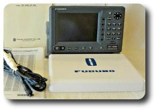 Furuno GP-1850 For Sale