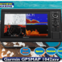 Garmin GPSMAP 1042xsv