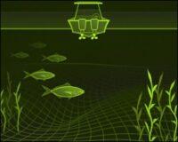 Raymarine Element 12 HV - 3D RealVision Sonar