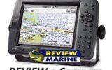 Garmin 2010C Review