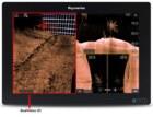 Raymarine Axiom+ 9 - RealVision 3D Sonar
