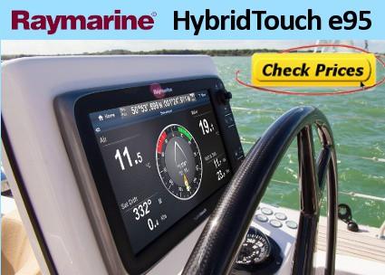 Raymarine e95 - Shop Now