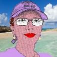Author Review Marine - Mariner