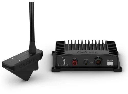 Panoptix LiveScope System - Choosing the Right Garmin Transducer