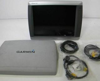 Garmin GPSMAP 5215 - For Sale